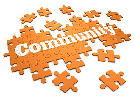 HCH Community